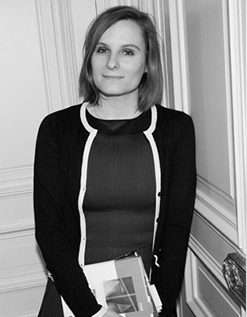 Noémie Bergez